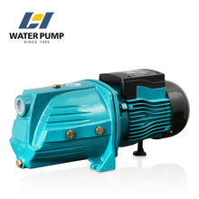 best price saudi arabia 1 inch 0.5 hp 1hp 1.5 hp low head high discharge jetmatic jet water pump