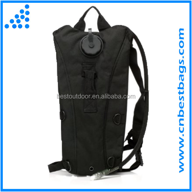 Hiking Backpack Hydration Pack, Hiking Backpack Hydration Pack ...
