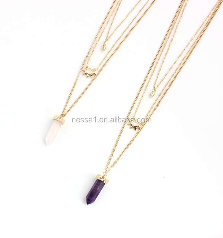 Fashion import jewelry from china Wholesale BJ-0026