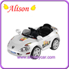 Alison C011006 automatic high speed rc racing car for boy 2-5 years