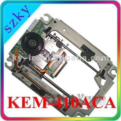 For PS3 Laser KEM-410ACA (KES-410A/KES-410ACA with Tray)