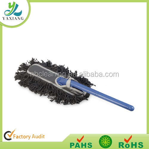 rotating duster washable duster dacia dusters