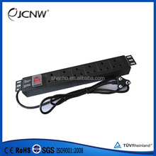 socket switch power supply south africa pdu