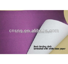 competitive advantage and different patterns Satin Fabric Paper