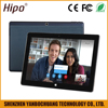 New Support Dual OS 10.1 inch Tablet PC Intel Z3735F Proccessor 2.0MP+5.0MP Cameras