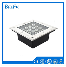 led underground light 10w 20w 30w 50w
