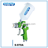 Good quality professional HVLP air spray gun S-970