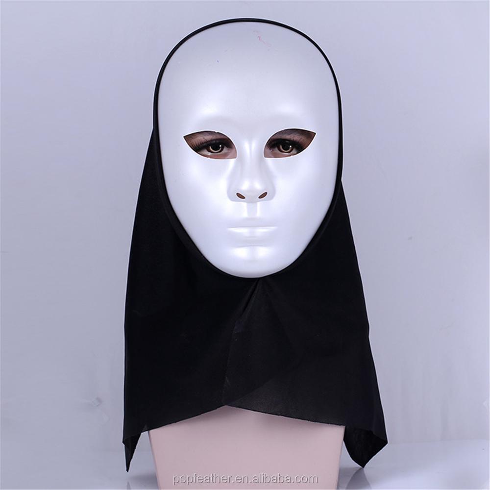 wholesale plastic halloween masks - online buy best plastic