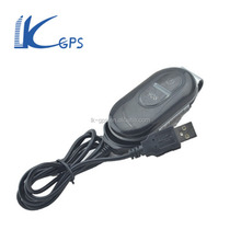 LK106 Waterproof 3G Mini Gps Tracker rohs gps tracker for sale Persons and Pet--LK106-3G
