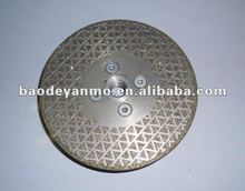 diamond saw blade for marble,limestones