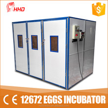 12672 egg incubator DEZHOU poultry egg incubators prices industrial incubators for hatching eggs