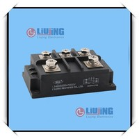 Low price mdk160a for solar inverter