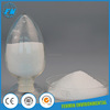 China manufactory new import anti salt polyacrylamide pam
