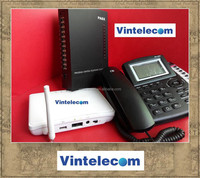 Buy Phone line pabx for intercom TC-308PP in China on Alibaba.com