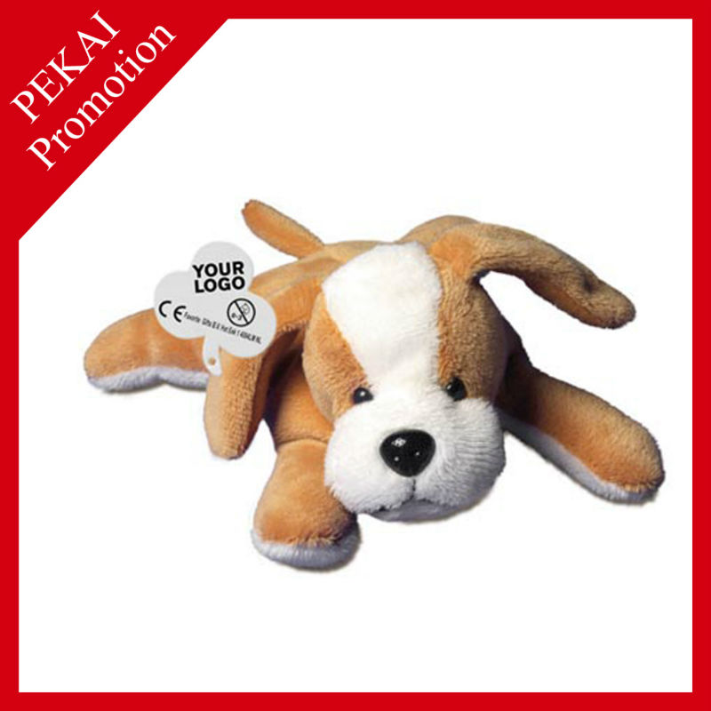 Stuffed & plush animal toys parts, plush toys China