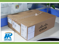 100% original ASR1000-ESP5 cisco module
