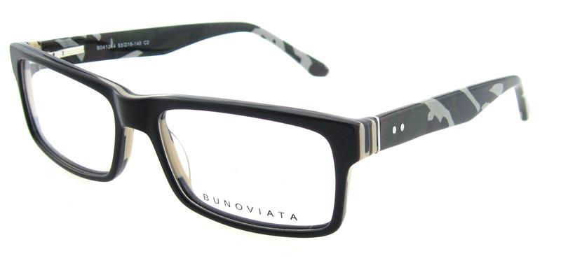 new stylish spectacles  Wholesale men new stylish spectacle frame new model spectale ...