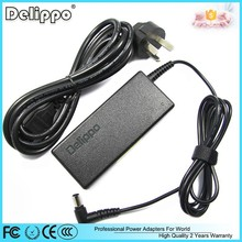 Factory direct Europe plug laptop power supply high quality for macbook pro