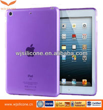 Mini ipad tpu waterproof case