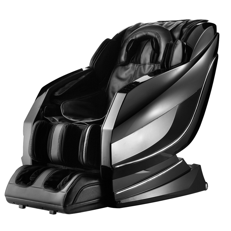 2016 Deluxe Full Body Care Zero Gravity Sex Massage Chair RT-A10