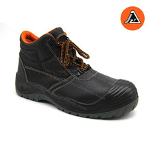 cheap wholesale working safety shoes in china working item#JZY1802S2