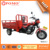 Excellent Performance Tricycle For Handicap, Moto Triciclo, Lifan Trike