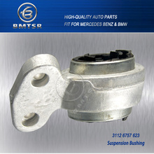 Hight Performance Control Arm Bushing/Suspension Bushing With Best Price From GuangZhou Fit For E46 E85 OEM 31 10 6 771 897