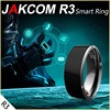 Wholesale JAKCOM R3 Smart Ring Consumer