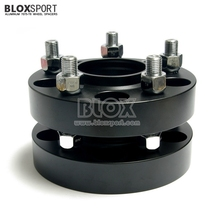 BLOXSPORT Forged 6061-T6 material pcd5x114.3 CB60.1 wheel adapter for Lexus GS300 2000 year