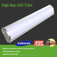 Class III LED High Bay light strong high quality shipping rates from China to USA