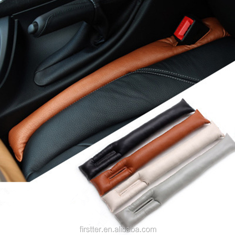 General Car seat gap filler, Auto accessories wholesale products