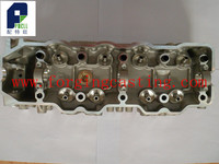22RE Engine cylinder head 11101-35060/11101-35080 for TOYOTA engine