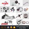 High quality 50cc 2 stroke scooter engine 1pe40qmb engine for keeway scooter parts