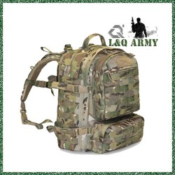 2016 Light Weight Waterproof Hunting Backpack
