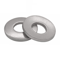 DIN2093 DIN6976 SS304 DISC SPRING WASHER