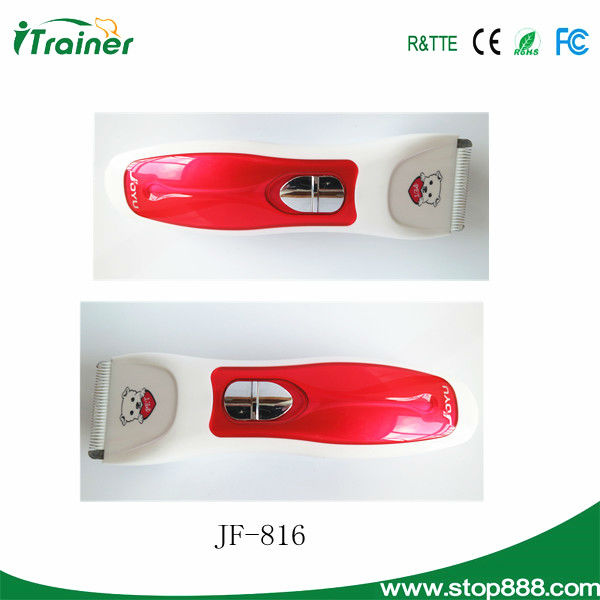 JF-816 sheep shearing clipper double edge razor blades for dogs