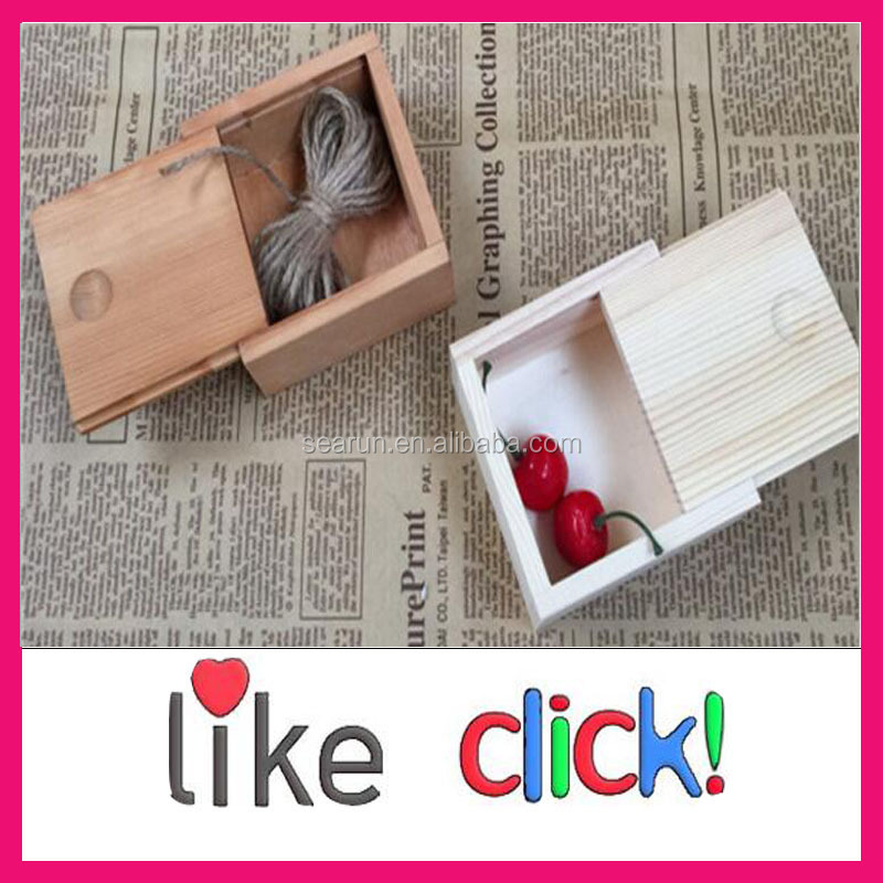 Unfinished Wooden Boxes Wholesale, Small Wooden Boxes Wholesale, Balsa Wood Boxes