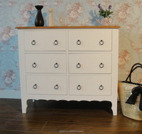 Furniture cabinet Bedroom furniture bedside cabinet