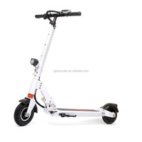 CE ROHS Approved Electric Scooter Cheap