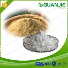 Best Price Rice Bran Extract Powder Ferulic Acid 98%