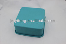 silicone cooking forms,silicon cake forms,silicone bread form