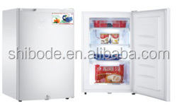 No frost fridges auto defrost fridge/frost free refrigerators