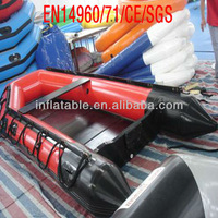 Best Sale zodiac inflatable boats for sale,inflatable boat catamaran,inflatable rib boat