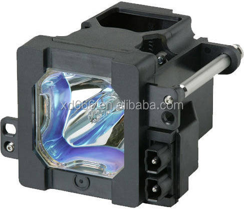 Original and Brand-new JVC Projector Lamp TS-CL110UAA Fit for Projector HD-52FA97 HD-56FH96, etc