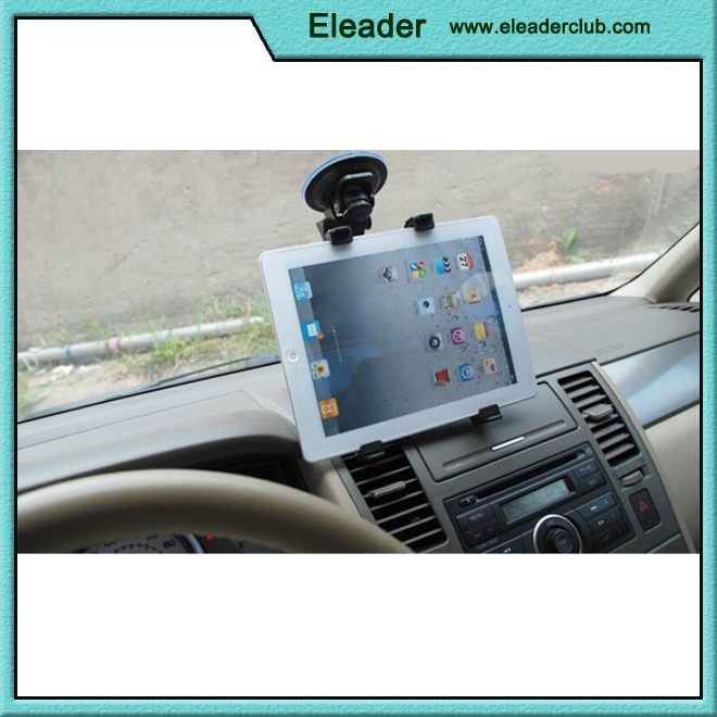 Universal Tablet Car Mount Holder for For ipad