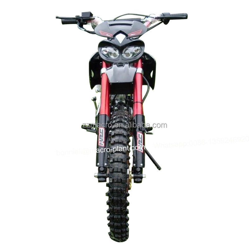 hot sales promotion 150cc dirt bike/motorcross for sale cheap