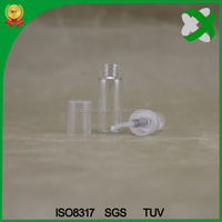 mini atomizer glass 2 ml sample atomizer spray, wholesale 2ml glass perfume spray bottles, 2ml sample perfume bottles