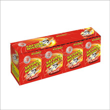 wholesale 100shots battery fireworks factory prices