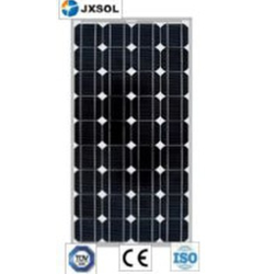 full certified 60w pv solar panel price solar thermal panel