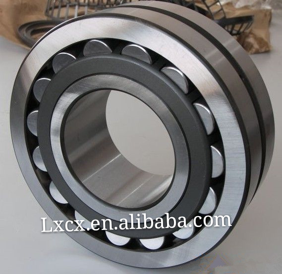 Spherical Roller Bearing 23034CA bearing size (170*260*67) High quality Low price Manufacturing factory